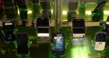 VIDEOSHOOTS - Cell Phone World Jacksonville FL