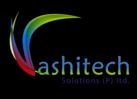 Web Development and Graphic Designing - Services
