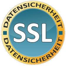 Web Security and SSL by John Pereless