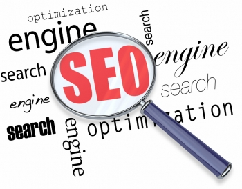 What Does Google Hummingbird Mean for SEO Going Forward?