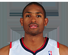 What Horford Means to the Hawks