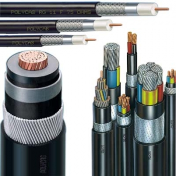 What Makes Polycab Electrical Cables Different From Others
