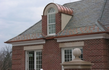What Material to Choose For Your Winnetka Metal Roofing Installation Needs