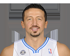 What the Clippers See in Hedo