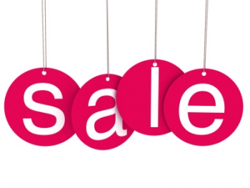 What to Shop for During New Year Sales 2014