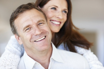What Women should know about Prostate Health