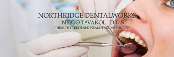 What You Need To Know About Pediatric Orthodontist in Northridge