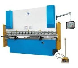 Where To Find Press Brakes For Sale Online