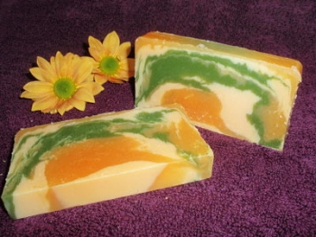 Which Handmade Soaps are the Best for Oily Skin?