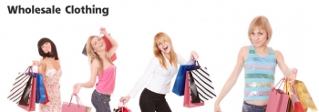 Wholesale Clothing - Providing Bargains for Your Customers