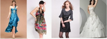 Wholesale Clothing - The Foundations for Success
