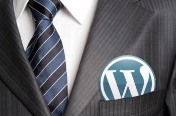 Why Companies Need to Customize Their WordPress Theme