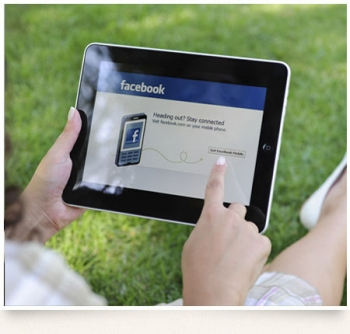 Why is it Important to Offer Wi-Fi in a Holiday Home?