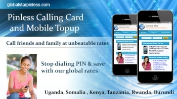 Why Prepaid Pinless Calling Cards Are Best To Make International Call?