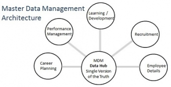 Why Should Companies Implement Social Master Data Management?