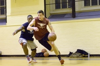 Why Take Advantage of NYC Sports Leagues?