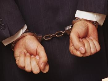 Why to Trust Escape Bail Bonds.