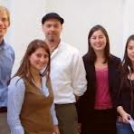 Why You Should Consider A TEFL Course In Ashford