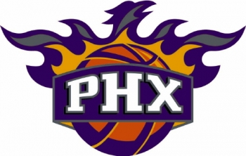 Youth Fueling the Phoenix Suns